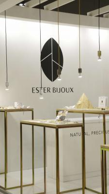 EB brand