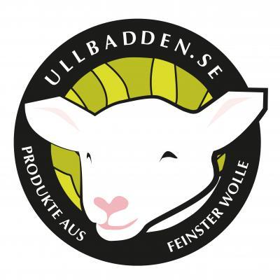 www.ullbadden.se