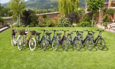 City E.Bikes 2020